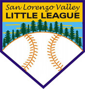 San Lorenzo Valley Little League