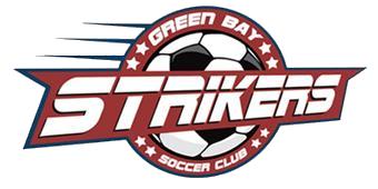 Green Bay Strikers Soccer