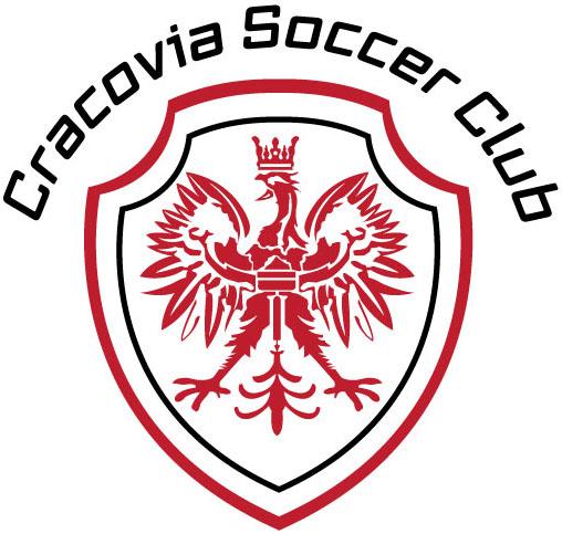 Cracovia Soccer Club