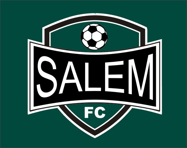 Salem Soccer Club