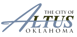 City of Altus Recreation
