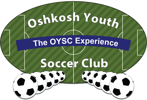 Oshkosh Youth Soccer Club