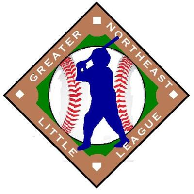 Greater Northeast Little League