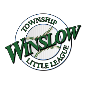 Winslow Township Little League