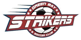 Green Bay Strikers Soccer