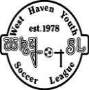 West Haven Youth Soccer League
