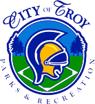 Troy Parks & Recreation