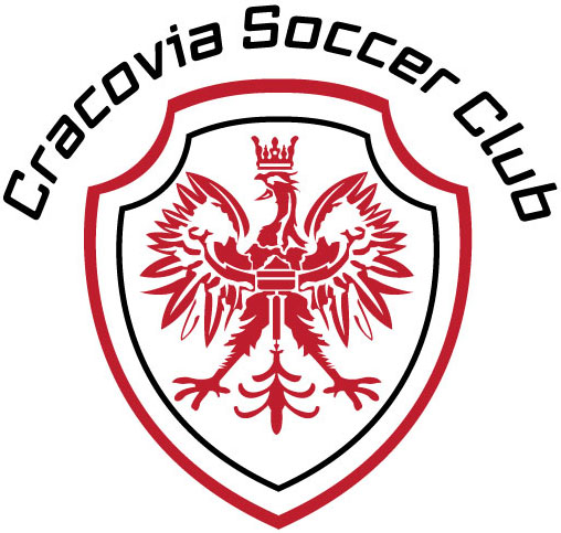 Cracovia Soccer Club