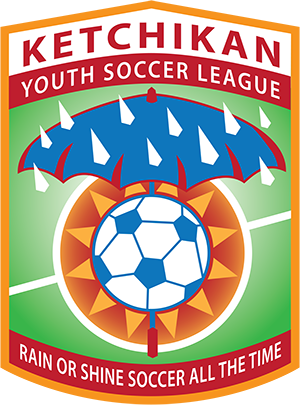 Ketchikan Youth Soccer League