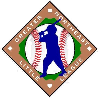 Greater Northeast Little League