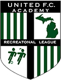 United FC Academy Recreational League