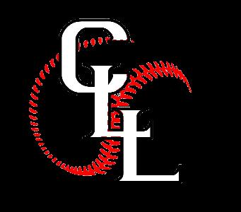 Clifton Little League