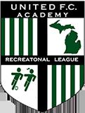 United FC Academy Recreational League