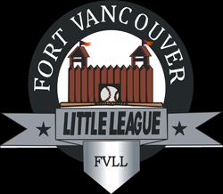 Fort Vancouver Little League