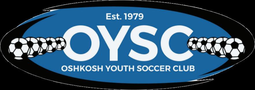 Oshkosh Youth Soccer Club