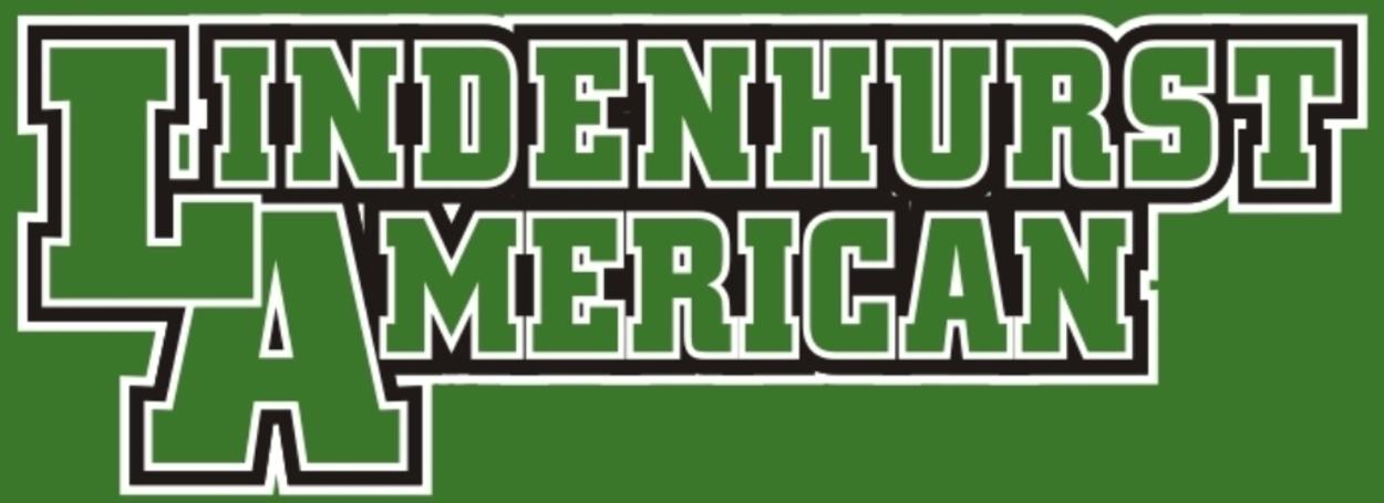 Lindenhurst American Little League